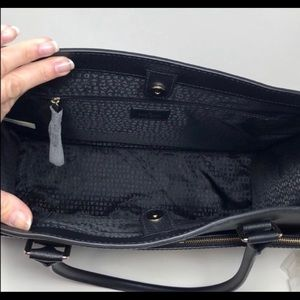 kate spade Bags - NWT Kate spade grove street Maeve laptop bag